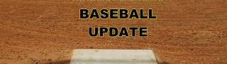 Vanderbilt baseball Update