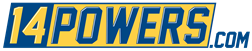 14Powers.com - SEC football, SEC basketball and SEC baseball news